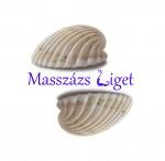 Masszázs Liget – Erzsébetligeti Uszoda, Masszázs Budapest, XVI. kerület